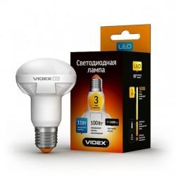 LED лампа VIDEX R63