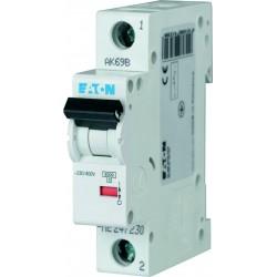 Автоматический выключатель Eaton (Moeller)