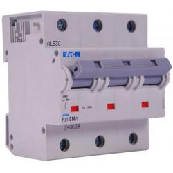 Eaton PLHT-C80 3х80 ампер