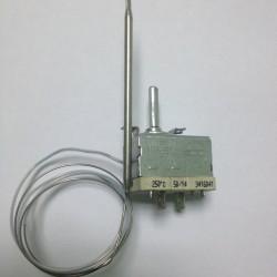 Терморегулятор капиллярный для духовки INDESIT-ARISTON 250C, 1Р