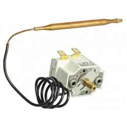 Терморегулятор atlantic ET 302001 T (TURBO, D400-2-BC, S4 CM, S3C)