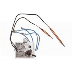 Терморегулятор atlantic ET 300/3300 ATL (VSRS)