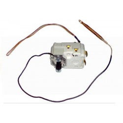 Терморегулятор ET 152/1 T ATL (N3 СМЕ, N4 C(E)