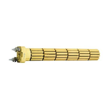 Нагревательный элемент для бойлера atlantic ER 001500T