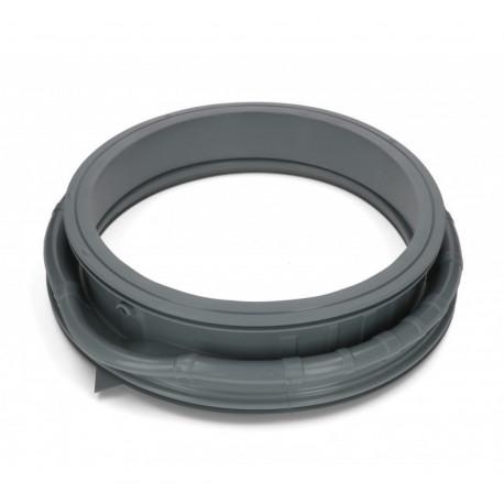 Резина люка для стиральных машин Samsung DC64-03203A