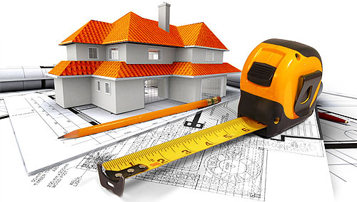 Строительные услуги Чернигов