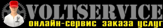 Портал услуг Чернигова