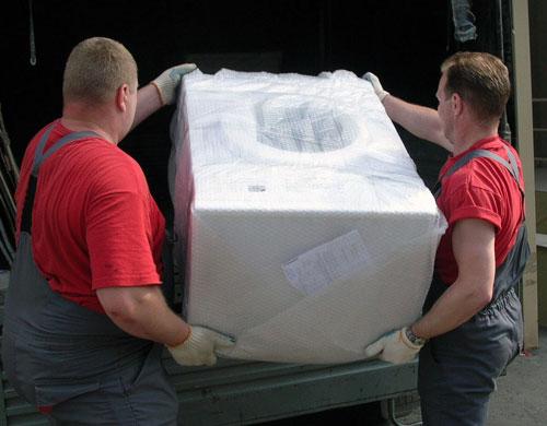 подъем стиральной машины Чернигов