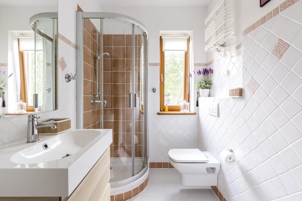 Ванная комната Чернигов