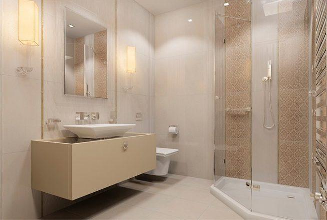 Ванная комната под ключ Чернигов