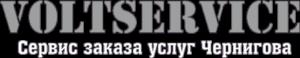 Сайт услуг Чернигов